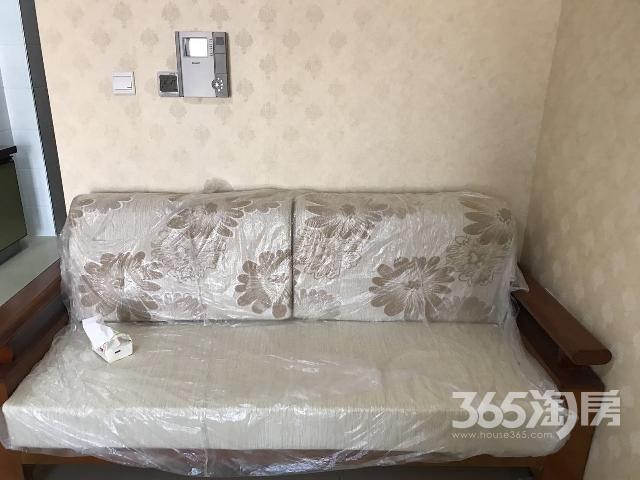 御锦城1室0厅1卫45�O整租豪华装