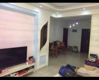 原树提香2室1厅1卫83平米整租精装