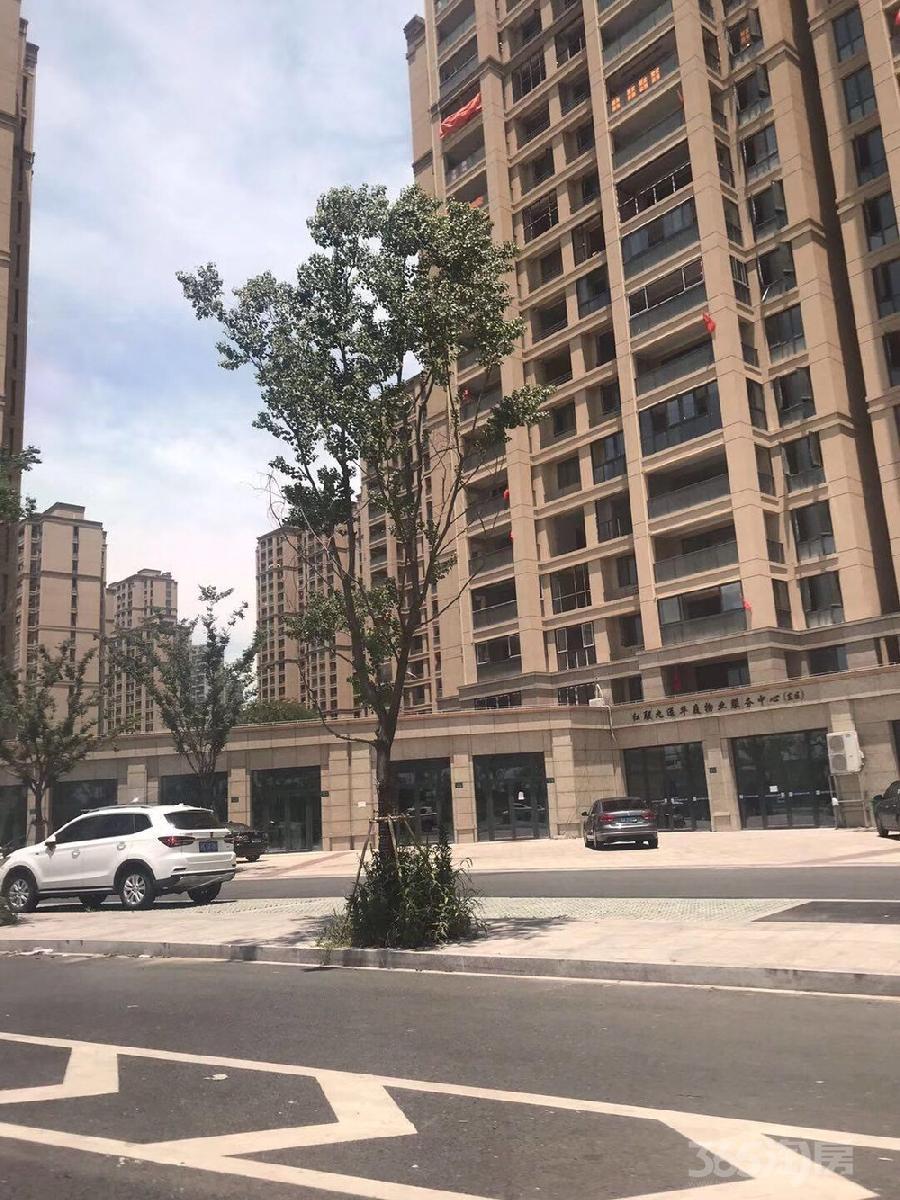 机会不是天天有杭州唯一不限购住宅房