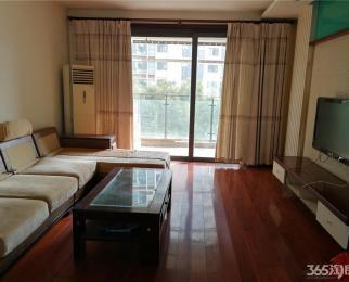 侨鸿凤凰花园精装160平4室2厅全设4500/月