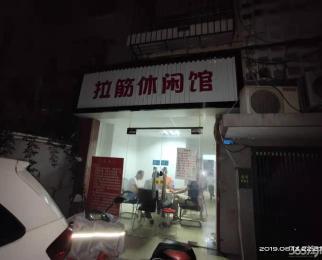 马台街 <font color=red>司背后</font> 铁路南街 龙仓巷 门面房转租可做重餐饮