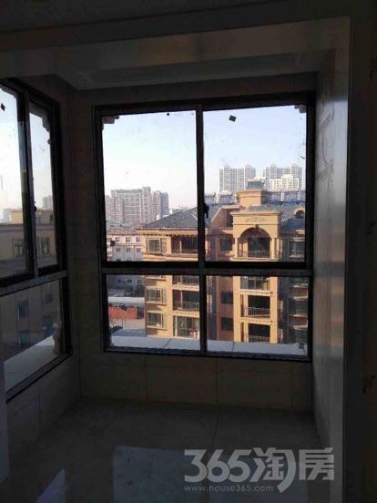 罗马嘉园姜中励才楼王多层带电梯复试两层精装修
