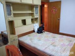 日新化工厂宿舍,简装两房,南北通透拎包入住