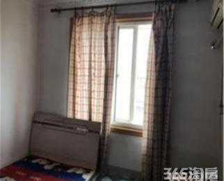 邓府山村 带阁楼 四室整租 可当仓库 宿舍 低于市场价