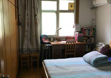 【整租】金东城世家2室1厅