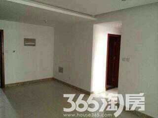 普天格兰绿都3室2厅1卫110平米16年产权房毛坯