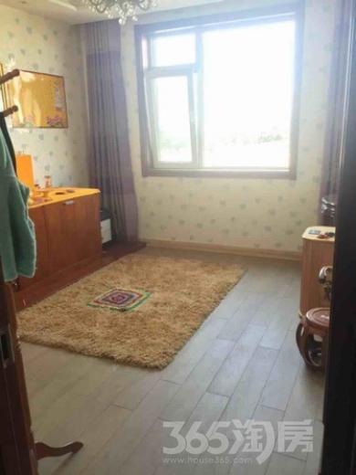 嘉诚东郡2室0厅1卫