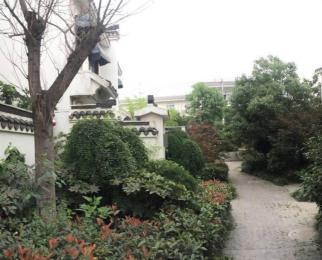 南京二手房出售浦口区二手房汤泉别墅二手房江北新区汤泉脚下老山普吉岛街道海上图片