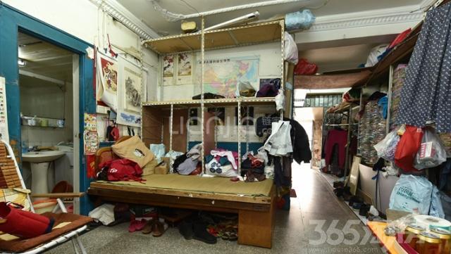 【老门东景区武定门地铁站小南京年级_西湖小学一题计算小学的图片