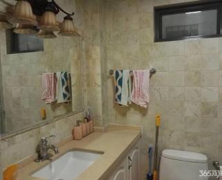 仙林入口山居十六院5室3厅2卫200平方产权房豪华装价格优惠
