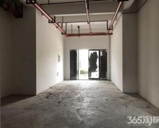 弘阳上院 住宅底商 紧靠实小 超大门头 可做餐饮 培训
