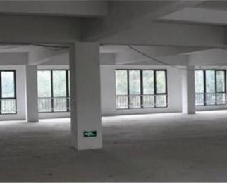 五塘广场 地铁口 整层出租 可做宾馆 明房比较多