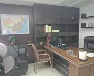新街口 1号2号线 天时国际 国贸大厦 天丰大厦 有多套房源