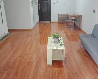 创维乐活城 1500精装3房 电梯4楼93平