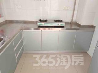 <font color=red>中海国际社区一期</font>2室2厅1卫78平米整租豪华装