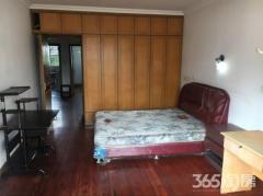 新区 前进花园 清爽两房 单价8600/平 换房急售