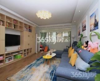 怡园小区3室2厅1卫110平方米276万元