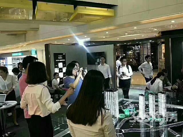 南京市鼓楼区湖南路地下产权商铺火热预定中