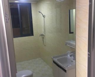 康恒滨湖蓝湾3室2厅1卫92平方产权房精装