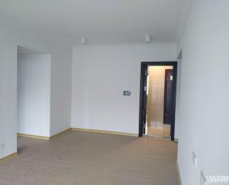 碧桂园城市花园3室2厅2卫120平方米95万元