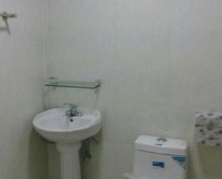 汇金广场46平米整租精装