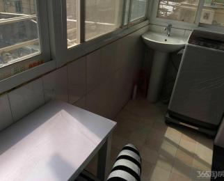 <font color=red>碧桂园大学印象</font>4室2厅2卫140平米整租精装