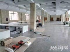新科2路 精装 的厂房 写字楼 面积大