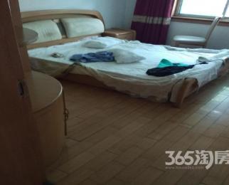 瑶海新村3室2厅1卫100㎡整租豪华装