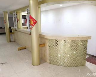 龙江地铁站周边 <font color=red>商会大厦</font> 创新滨江 文荟大厦 苏宁清江广