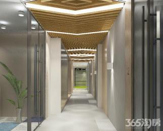 软件大道地铁口 华通科技园 精装修 可注册 家具齐全 拎包