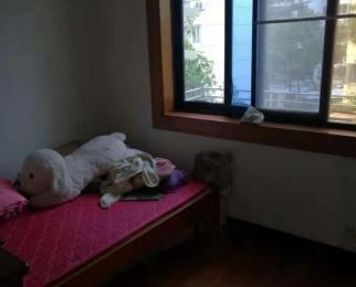 人民医院地铁口沁园新村1楼简装设施齐1室1厅急租看房