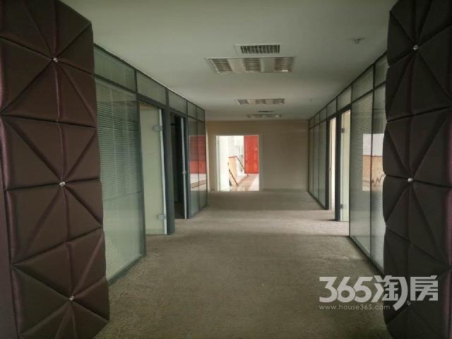 科技路CBD核心区三号线口单一产权林凯国际大厦