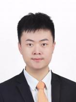 张文涛19850863077