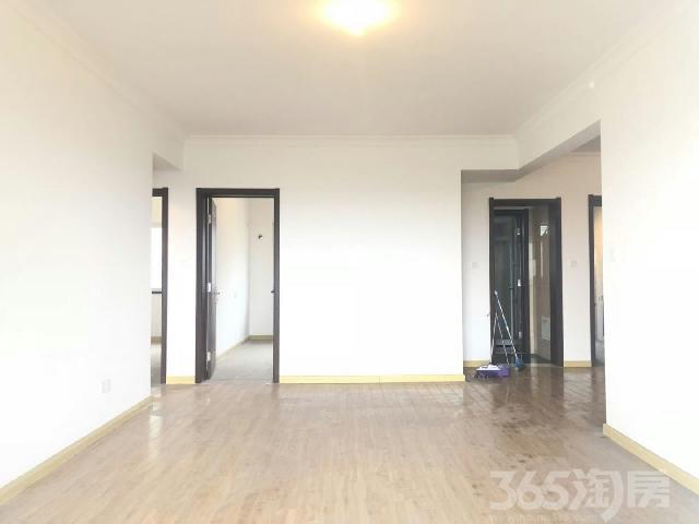 碧桂园凤凰城3室2厅2卫137�O2015年满两年产权房简装