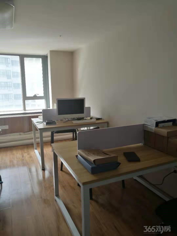 明发新城中心1室1厅1卫70万元50平方