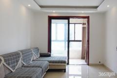 中海三房 房型方正 采光好 满二 靠近地铁 小区中间位置