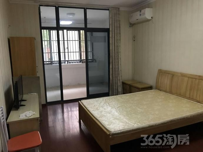 阳光帝景2室2厅1卫90平米整租精装