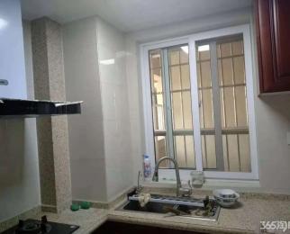 岱山新城安嘉东苑精装两房拎包入住家具齐全随时看房楼层