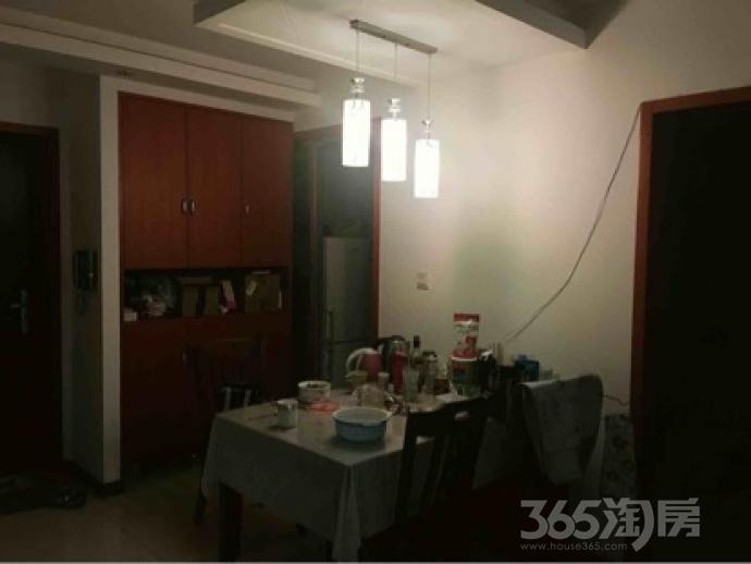 南京市浦口区天润城113室2厅1卫18平米合租豪华装
