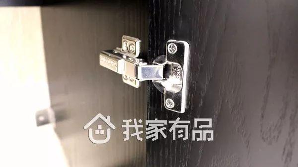 浴室柜 卫浴 芜湖装修