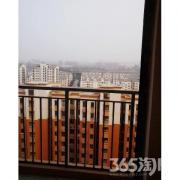 光华星城:16层3楼 3室2厅 128M2 可更名 全款房 仅售70万元