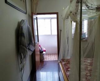 人和街精装修2房出租 中间楼层适合陪读及居家 价格看后可