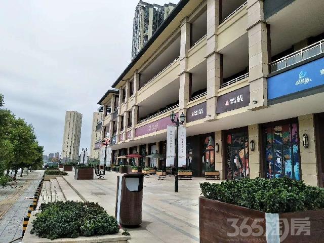 龙泉新科技园、地铁口、全业态、6米层高、租金150