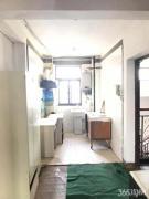 天印地铁口 莱茵东郡 恒安嘉园旁 科小 刚需二房 低价 急售