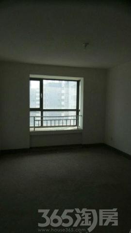 黄河市场新厦水岸天成 2室2厅1卫 96�O