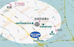 引进公办南外!房价1字头,南京这个地铁新区域,能买吗?