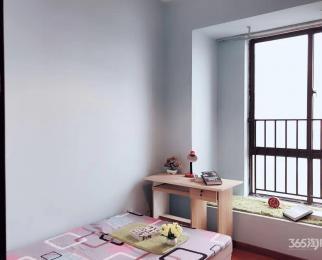 发能太阳海岸3室1厅1卫24平米