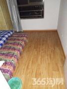 北城世纪城康徽苑整租3室2厅1卫97平米
