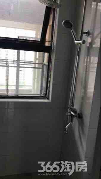 明发江湾新城3室2厅1卫99.00平米整租精装