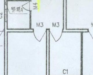 含税价小户型钟英游小学区西一新村1幢103室不占学籍